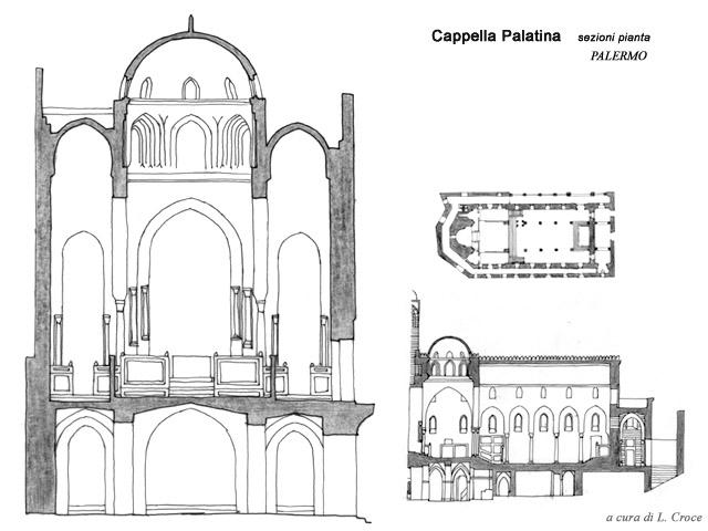 Normanne Architetture A A Palermo A Normanne Architetture Architetture Normanne Palermo Architetture Palermo hQrtxsdC